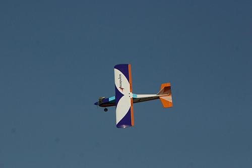 premier-contact-aeromodele1.jpg