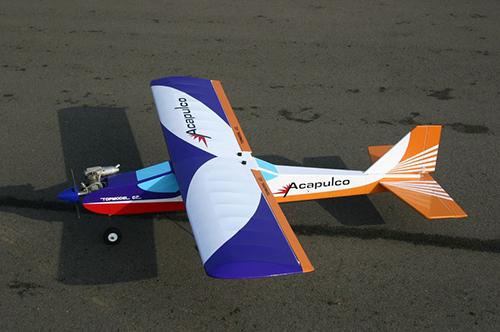 premier-contact-aeromodele2.jpg