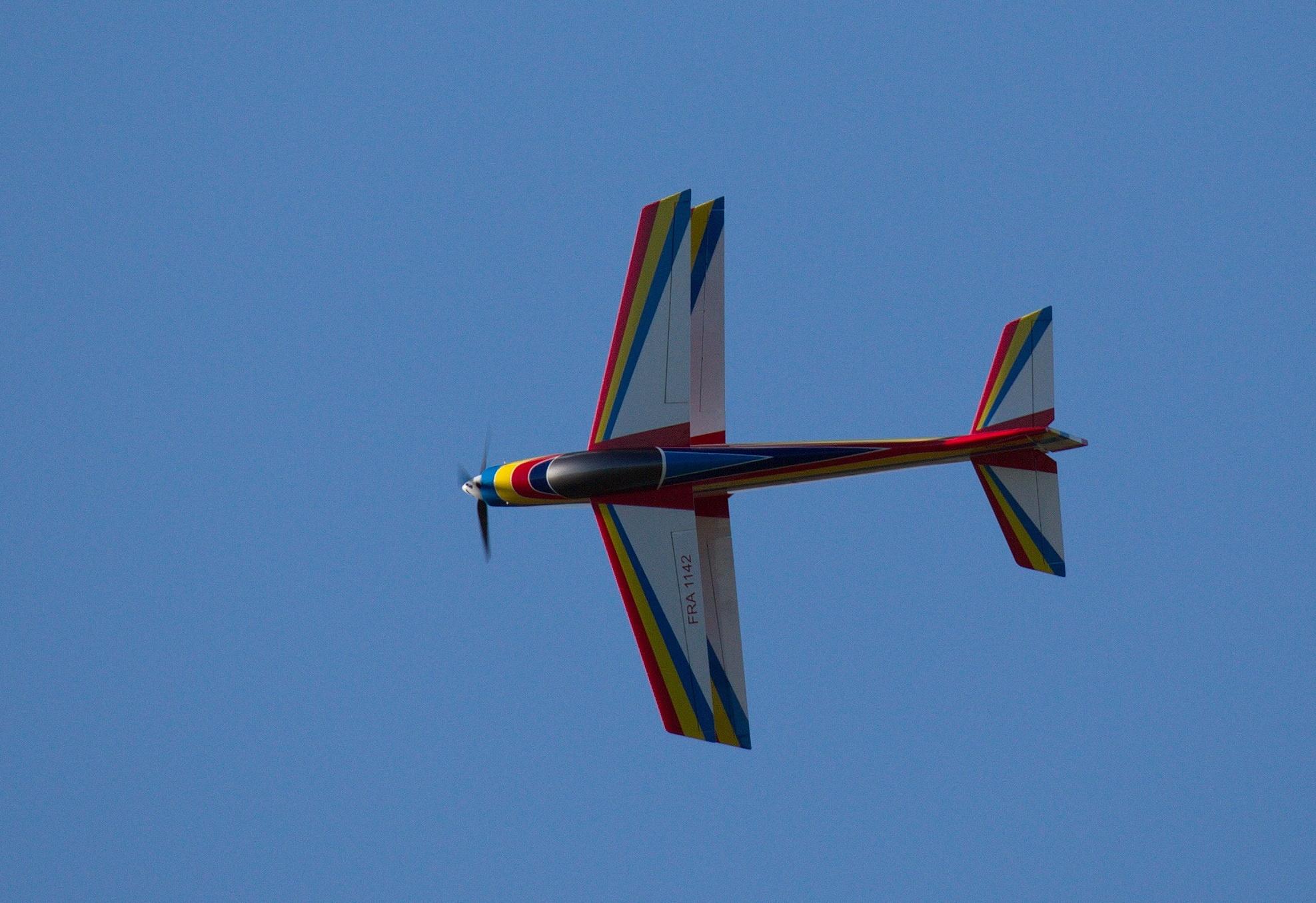 Electra F3A_JP